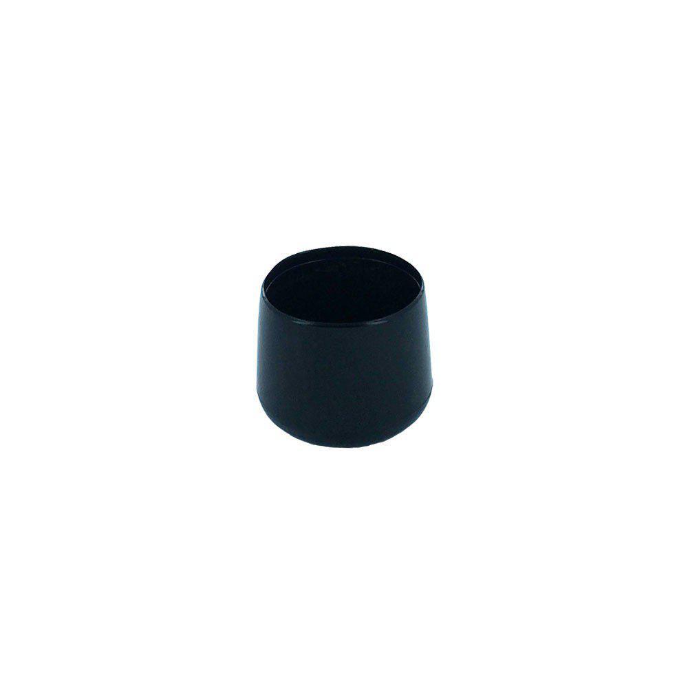 Omsteekdop diameter 3,2 cm (zakje 4 stuks)