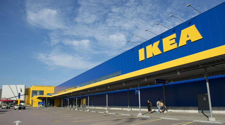 Pimp Je Ikea Meubels Met Nieuwe Meubelpoten